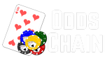 odds chain logo